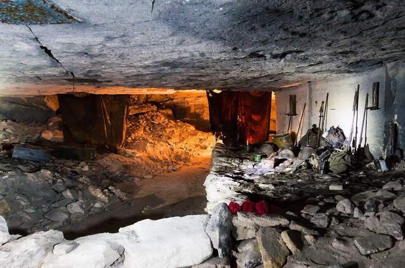adzhimushkayskie-katakombi