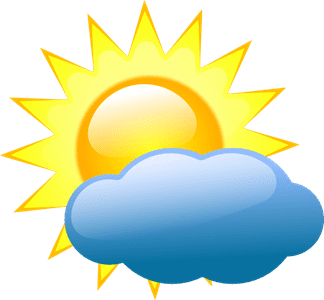 погода в Евпатории на 3 дня
