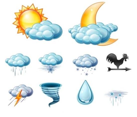 Погода на неделю бакалинского