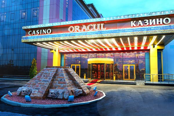вакансии в азов сити казино