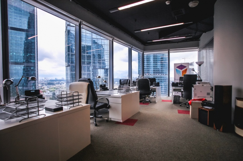 Советуем аренда офиса помещений недвижимости сызрань аренда офисов