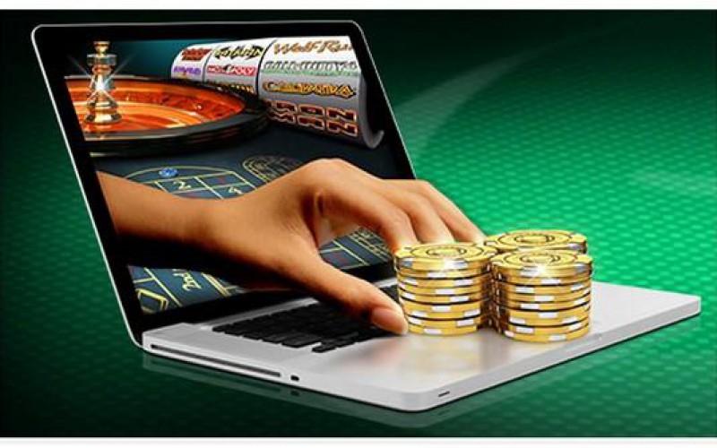 Онлайн казино ile ilgili görsel sonucu