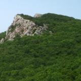 Гора Мачук